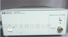 Agilent HP 83483A 安捷伦