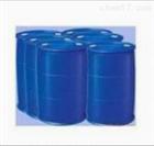 284丁醇醚化甲酚甲醛树脂