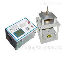 LYXBCS-100智能絕緣子芯棒耐壓分析裝置