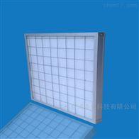 乌鲁木齐化纤袋式中效过滤器低价耐用