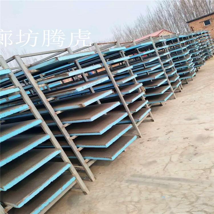 免拆保温板设备专业厂家
