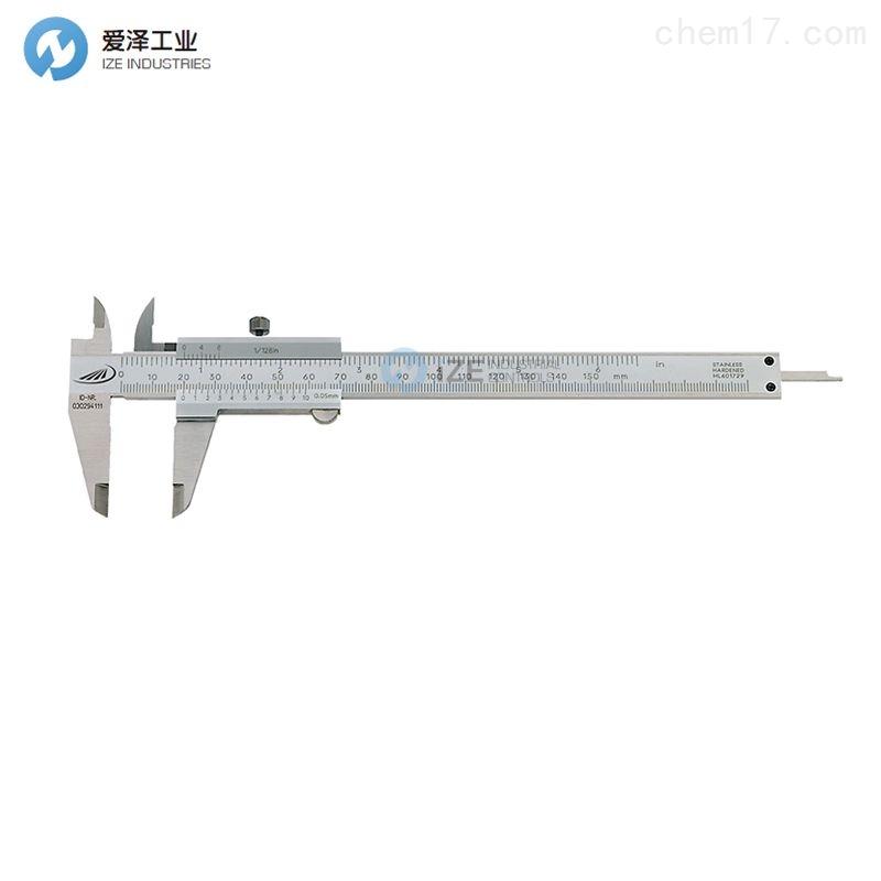 HELIOS-PREISSER工具尺452205