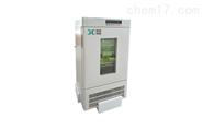 HS-100/150/250系列恒温恒湿培养箱