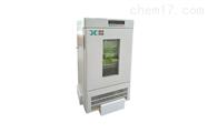 ME55.ME55型十万分之一微量电子分析天平.