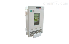 LRH系列.LRH-100/150B/250A型生化培养箱.