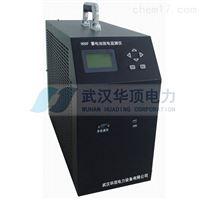 HDDFUPS蓄电池放电监测负载仪电力行业推荐