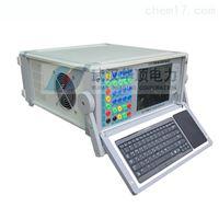HDJB-1600六相微机继电保护测试仪电力行业推荐