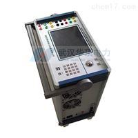 HDJB-902L六相微机继电保护测试仪电力行业推荐