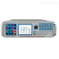 HDSA-20A交流采样变送器检验装置电力行业推荐
