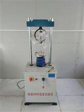 LD-127路面材料强度试验仪技术参数