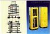 st多级圆柱式滑触线使用方法