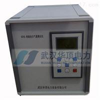 HDYQ绝缘油含气量测定仪电力行业推荐