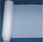SUTE聚四氟乙烯薄膜 高温薄膜