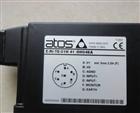 原装ATOS放大器/ATOS放大板