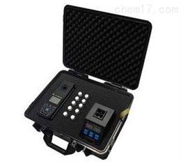 PWN-830APWN-830A便携式水质测定仪