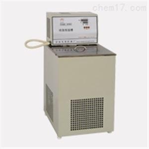THD--010低温恒温槽