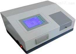 HBSZ-800石油产品酸值测定仪