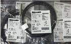 原裝BALLUFF傳感器BTL7-E100-M1550-A-S115