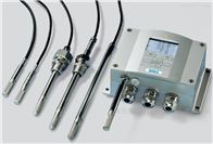 VAISALA传感器HMT331芬兰采购