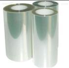 SUTE透明PVC