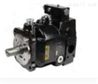 PV140R1K1T1NMM1的軸向柱塞泵,PARKER