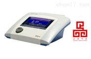 實驗室pH計