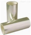 SUTE硅胶保护膜