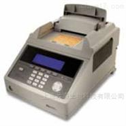 ABI9700 PCR仪