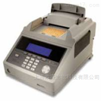 ABI9700 PCR扩增仪