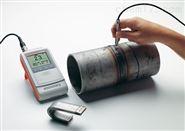 fmp30 铁素体仪(测定奥氏体或双相钢)