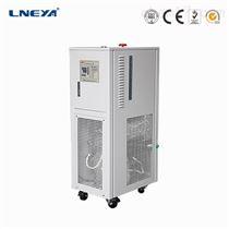 LX-0400N無錫冷卻裝置專業*