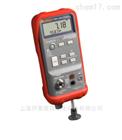 Fluke 718Ex美国福禄克FLUKE本安型压力校准器
