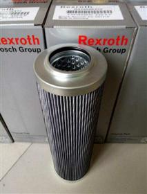 REXROTH滤芯R928系列应用领域及应用说明