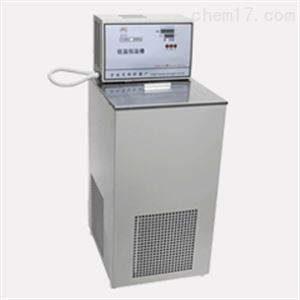 THD-030低温恒温槽