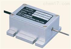 AIKOH爱光传感器压缩型UP-2K UP-05K