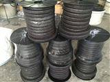 齐全包头碳化纤维盘根*高碳盘根厂家现货供应