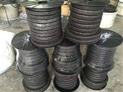 包头碳化纤维盘根*高碳盘根厂家现货供应