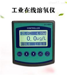 DO-6800-YG荧光法在线溶解氧测定仪