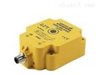 turck傳感器NI20NF-CP40-FZ3X2產品全包郵