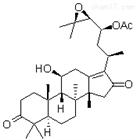 26575-93-923-乙酰泽泻醇