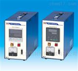 FKC-31 100V日本原装进口多功能温度控制器FKC-31 100V