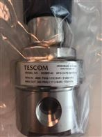 TESCOM北方代理TESCOM减压阀