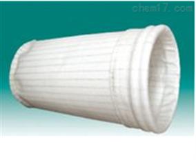 防靜電滌綸針刺氈技術參數