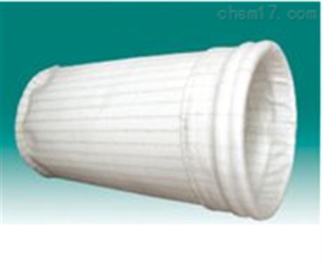 防静电涤纶针刺毡技术参数