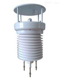 HCF-1600声波风速风向传感器