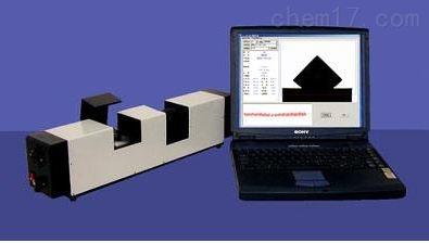 E8-PMA贵金属分析仪
