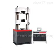 JKSM-Y系列微机屏显液压式万能试验机