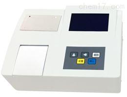 HFF挥发酚测定仪HFF