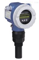 E+H差压变送器FMD77系列特价供应