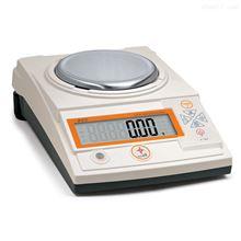 PTF-A基础型精确天平0.01g